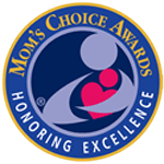 Moms Choice Awards