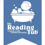 Reading Tub logo