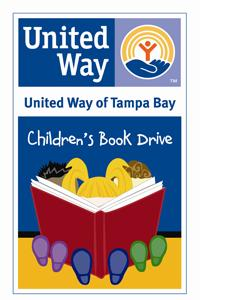 United_way_tampa_bay