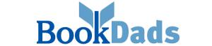 book_dads