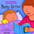 First Time Baby Sitter