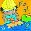 Helping Hands Fix It