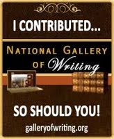national_gallery_of_writing