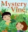 Mystery Vine: A Pumpkin Story