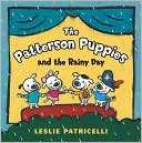 patterson_puppies_rain