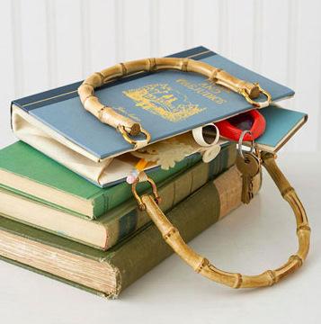 bookpurse