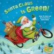 Santa is Green