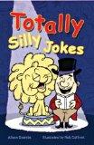 Joke books for kids