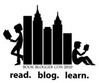 BookBlogCon