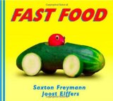 Joost Elffers books