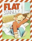 adventures of flat stanley