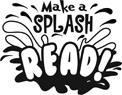 Summer Reading Program 2010