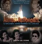 Mercury 13 Astronauts