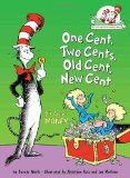 Cat in the Hat books