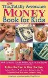 money book for preteens