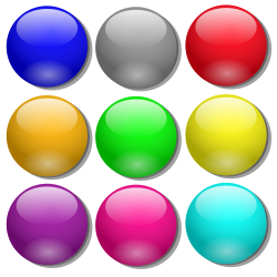 OpenClipArt.org image