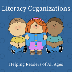 nonprofit literacy