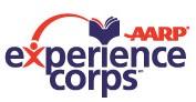 420-experience-corps.imgcache.rev1327439158338