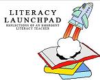 Lit Launchpad logo