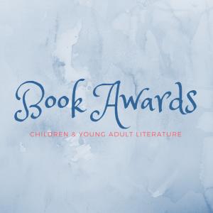 book awards list
