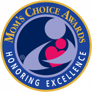 MCA Honoring Excellence