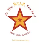 BTSYA read lead succeed