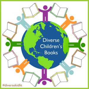 read your world #ReadYourWorld
