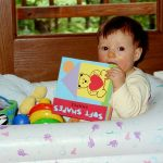 toddler preschool