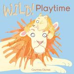 wild playtime