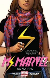 ms marvel khamala khan