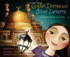 golden domes hena khan