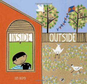 inside outside lizi boyd