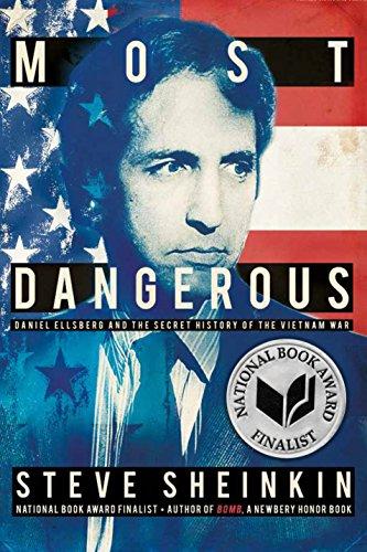most-dangerous-sheinkin-lge