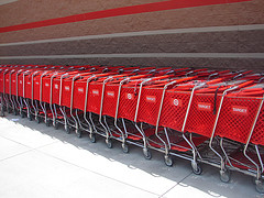 Target Row