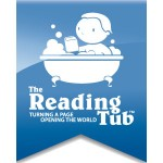 reading_tub_web20
